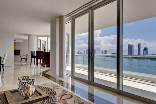 Miami Real Estate Investment Property Research