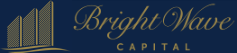 BrightWave Capital