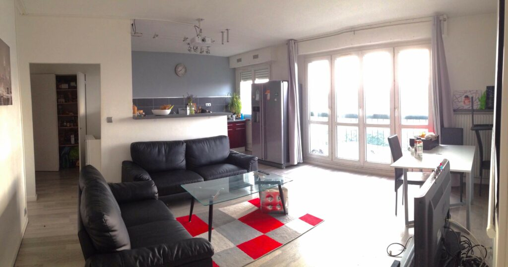 BrightWave Capital - Rental Project in Le Mans, France 5 bedrooms